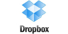 dropb_logo_100_50