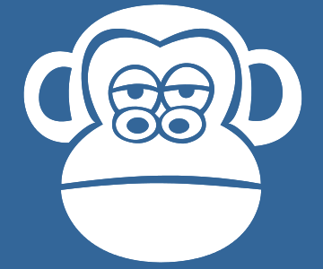 monkey-cartoon-face-md-blue_white